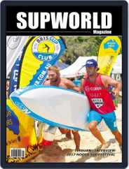 SUPWorld (Digital) Subscription March 22nd, 2017 Issue