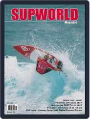 SUPWorld (Digital) Subscription December 1st, 2017 Issue