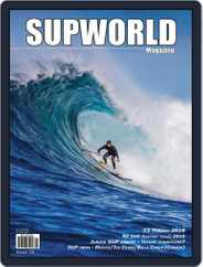 SUPWorld (Digital) Subscription March 1st, 2018 Issue