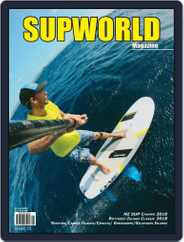 SUPWorld (Digital) Subscription June 24th, 2018 Issue