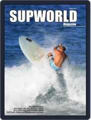 SUPWorld (Digital) Subscription June 1st, 2019 Issue