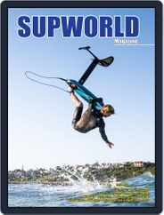 SUPWorld (Digital) Subscription March 1st, 2020 Issue