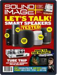 Sound + Image (Digital) Subscription February 1st, 2018 Issue