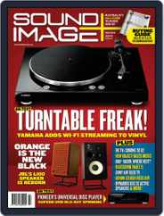 Sound + Image (Digital) Subscription February 1st, 2019 Issue