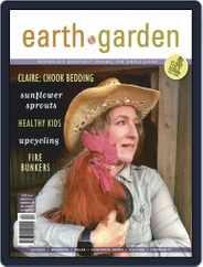 Earth Garden (Digital) Subscription December 1st, 2019 Issue
