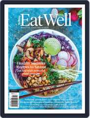 Eat Well (Digital) Subscription January 1st, 2019 Issue