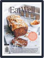 Eat Well (Digital) Subscription May 1st, 2019 Issue