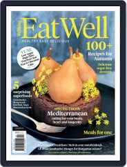 Eat Well (Digital) Subscription March 1st, 2020 Issue