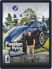 Go Travel New Zealand (Digital) Subscription March 1st, 2017 Issue
