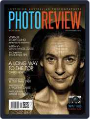 Photo Review (Digital) Subscription December 1st, 2016 Issue