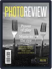 Photo Review (Digital) Subscription September 1st, 2018 Issue