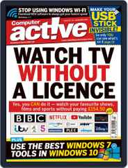 Computeractive (Digital) Subscription January 8th, 2020 Issue