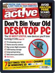 Computeractive (Digital) Subscription March 25th, 2020 Issue