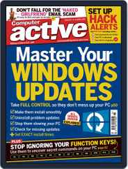Computeractive (Digital) Subscription April 8th, 2020 Issue