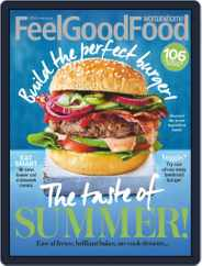 Woman & Home Feel Good Food (Digital) Subscription June 1st, 2019 Issue