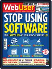 Webuser (Digital) Subscription January 22nd, 2020 Issue