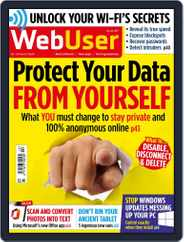 Webuser (Digital) Subscription March 18th, 2020 Issue