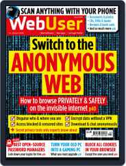 Webuser (Digital) Subscription April 6th, 2020 Issue