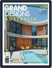 Grand Designs Australia (Digital) Subscription January 1st, 2018 Issue