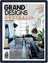 Grand Designs Australia (Digital) Subscription June 1st, 2018 Issue