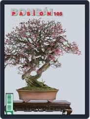 Bonsai Pasion (Digital) Subscription August 1st, 2019 Issue