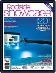 Poolside Showcase (Digital) Subscription January 9th, 2012 Issue