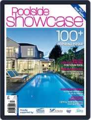 Poolside Showcase (Digital) Subscription June 24th, 2012 Issue