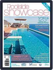 Poolside Showcase (Digital) Subscription June 27th, 2013 Issue