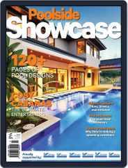 Poolside Showcase (Digital) Subscription September 23rd, 2015 Issue