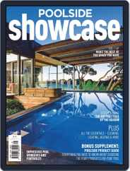 Poolside Showcase (Digital) Subscription October 3rd, 2018 Issue