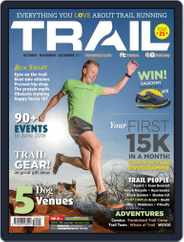 TRAIL South Africa (Digital) Subscription October 1st, 2017 Issue