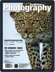 Australian Photography (Digital) Subscription February 1st, 2020 Issue