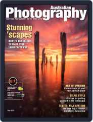 Australian Photography (Digital) Subscription May 1st, 2020 Issue