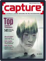 Capture (Digital) Subscription May 1st, 2018 Issue