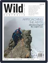 WILD Canada (Digital) Subscription November 1st, 2018 Issue