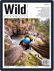 WILD Canada (Digital) Subscription May 1st, 2019 Issue