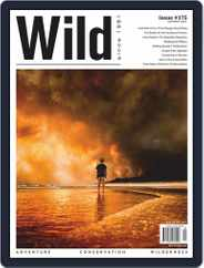 WILD Canada (Digital) Subscription March 1st, 2020 Issue