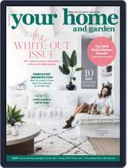 Your Home and Garden (Digital) Subscription March 1st, 2019 Issue