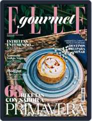 ELLE GOURMET (Digital) Subscription March 1st, 2020 Issue