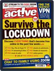 Computeractive (Digital) Subscription April 22nd, 2020 Issue