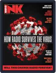 Radio Ink (Digital) Subscription April 27th, 2020 Issue