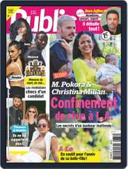 Public (Digital) Subscription April 30th, 2020 Issue