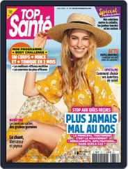 Top Sante (Digital) Subscription June 1st, 2020 Issue