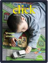 Click Science And Discovery Magazine For Preschoolers And Young Children (Digital) Subscription May 1st, 2020 Issue