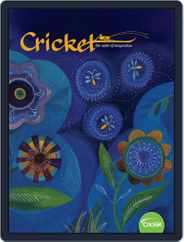 Cricket Magazine Fiction And Non-fiction Stories For Children And Young Teens (Digital) Subscription May 1st, 2020 Issue