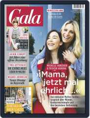 Gala (Digital) Subscription May 7th, 2020 Issue
