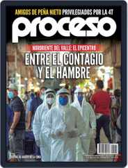 Proceso (Digital) Subscription May 10th, 2020 Issue
