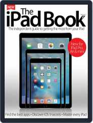 The iPad Book Magazine (Digital) Subscription October 28th, 2015 Issue