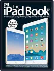 The iPad Book Magazine (Digital) Subscription February 18th, 2015 Issue