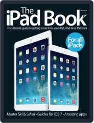 The iPad Book Magazine (Digital) Subscription December 11th, 2013 Issue